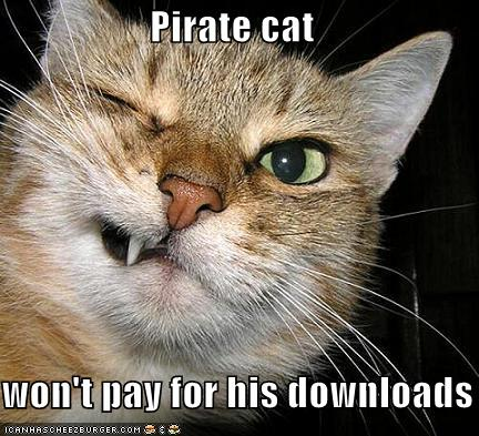 PirateDownload